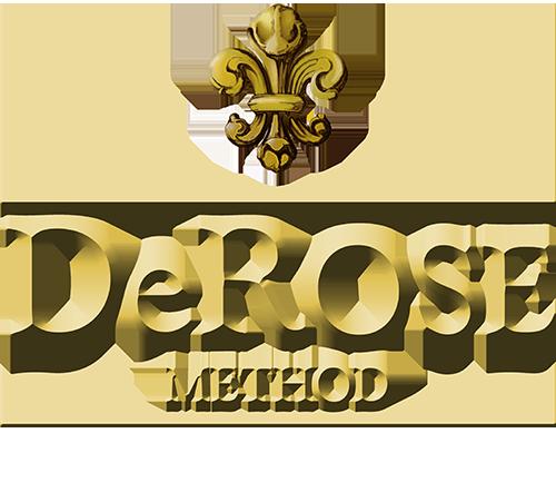 logo-derose